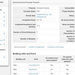 Asbestos Register Overview