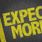 Expect More - Asbestos Re-Inspections