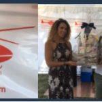 DMG Asbestos Support Midlands Air Ambulance Charity