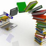 Online Asbestos Data Management