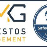 DMG Asbestos - SafeContractor Accreditation