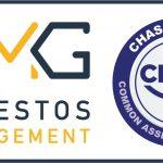 CHAS Accreditation - DMG Asbestos