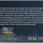 Review - George Oliver