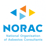 National Organisation of Asbestos Consultants
